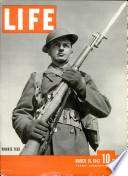 1942年3月16日