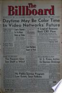 1953年10月17日