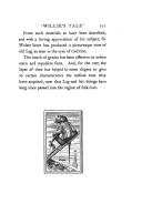 221 ページ