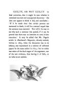 77 ページ