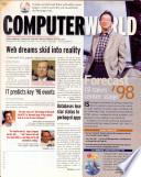 1997年12月29日〜1998年1月5日