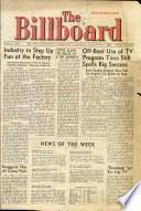 1956年6月16日