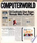 2002年3月4日