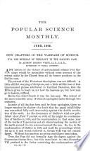 1892年6月