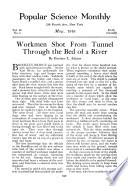 1916年5月