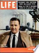1956年1月30日