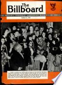 1948年3月13日