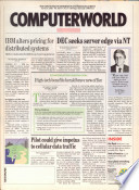 1992年4月27日