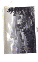1168 ページ