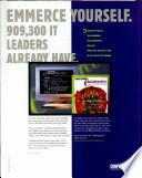 1997年6月16日