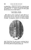 246 ページ