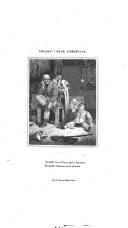 56 ページ