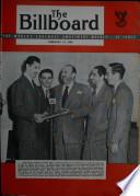 1948年2月14日