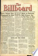 1956年6月9日