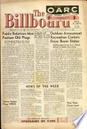 1957年2月23日