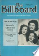 1946年12月14日