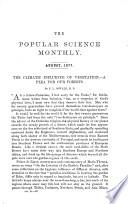1877年8月