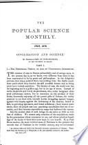 1878年7月