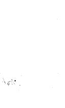 882 ページ
