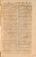 293 ページ