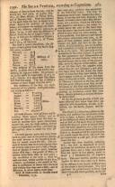 565 ページ