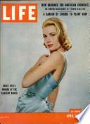 1955年4月11日