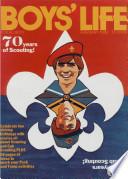 1980年2月