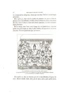 42 ページ