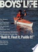 1991年5月