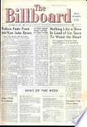 1956年12月29日