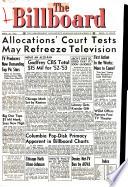 1952年4月26日