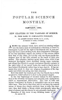 1891年1月