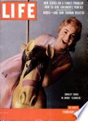 1956年2月6日