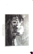 36 ページ