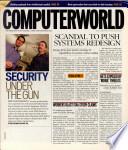 2002年6月3日