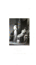 30 ページ