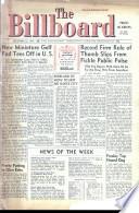 1956年12月22日