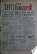 1956年3月31日