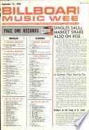 1962年9月15日