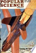 1947年10月