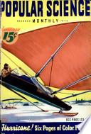 1939年1月