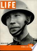 1938年10月3日