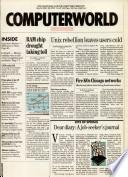 1988年5月16日