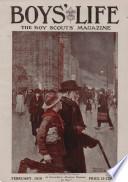 1919年2月