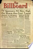 1953年4月18日