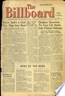 1956年11月24日