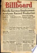 1952年5月31日