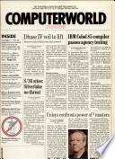 1988年2月8日