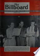 1949年8月27日