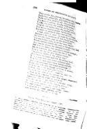 295 ページ